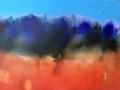 Autuum-Forest-nggid03105-ngg0dyn-120x90x100-00f0w010c011r110f110r010t010