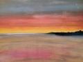 Sunset-nggid03116-ngg0dyn-120x90x100-00f0w010c011r110f110r010t010