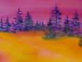 Northern Exposure SOLD