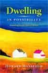 dwelling-th